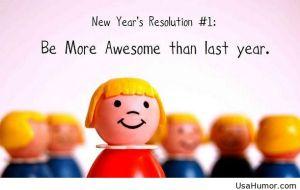 Funny-new-year-resolution-cartoon