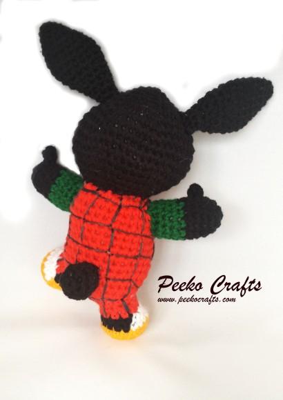 bing bunny back