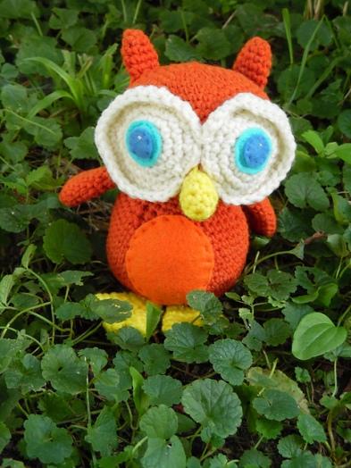 Copyright: crochetrn