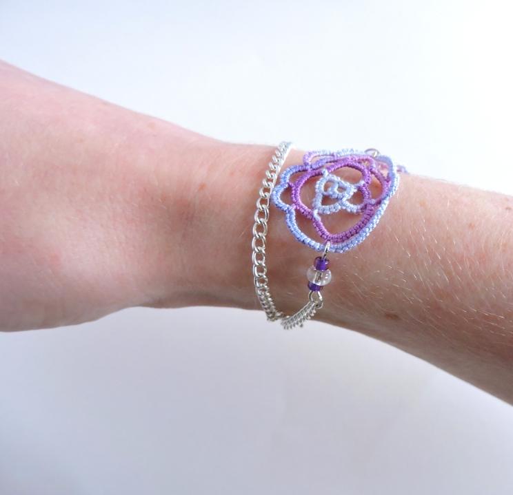 wrist 2