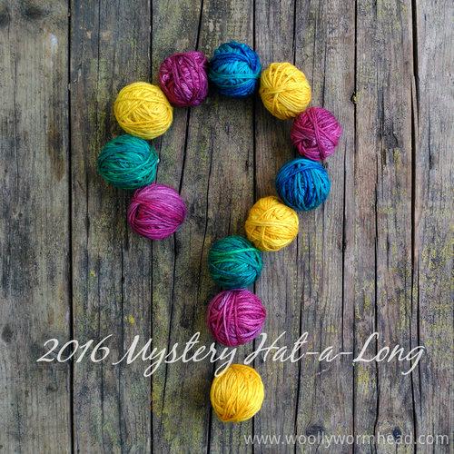 2016-mkal-balls-2