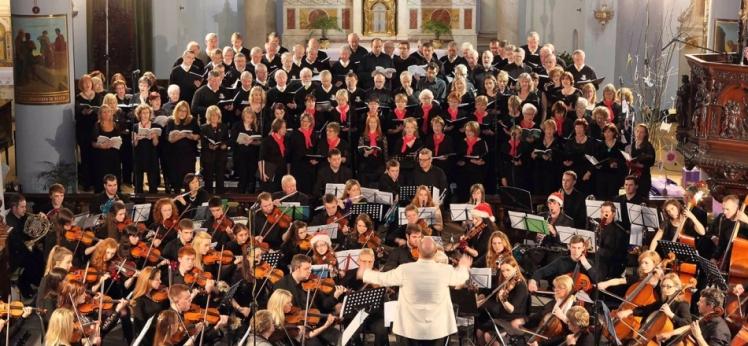 brochure_choir_picture_950_440_c1