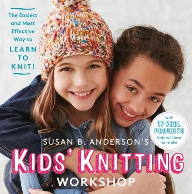 kids-knitting-workshop-cover