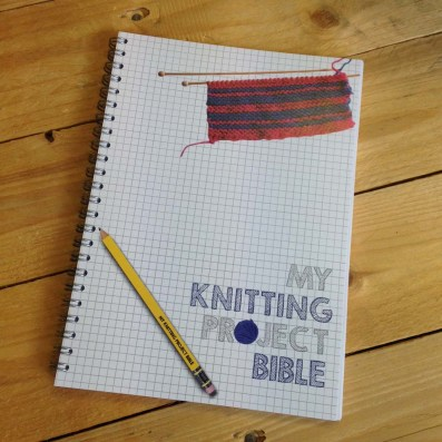 Knitting Bible 1.jpg